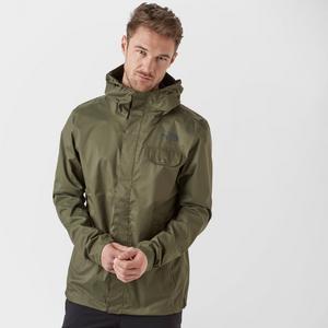 THE NORTH FACE Men's Tanken Full-Zip Jacket
