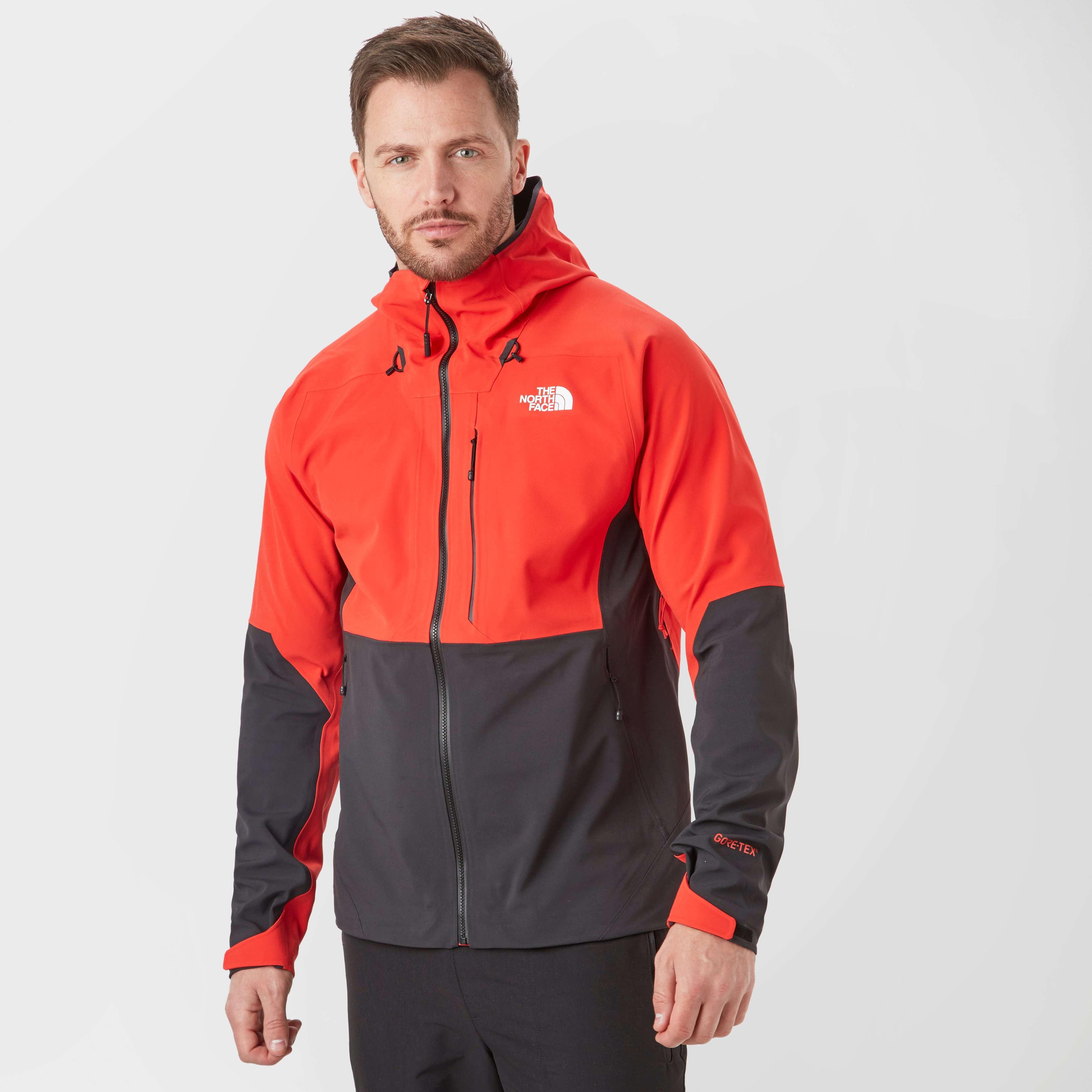 THE NORTH FACE Apex Flex GTX® 2.0 Jacket