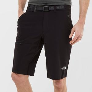 THE NORTH FACE Men's Speedlight Shorts