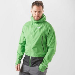 THE NORTH FACE Men's Shinpuru GORE-TEX® Jacket