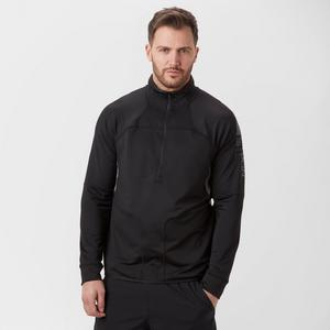 THE NORTH FACE Men's Ondras ¼ Zip