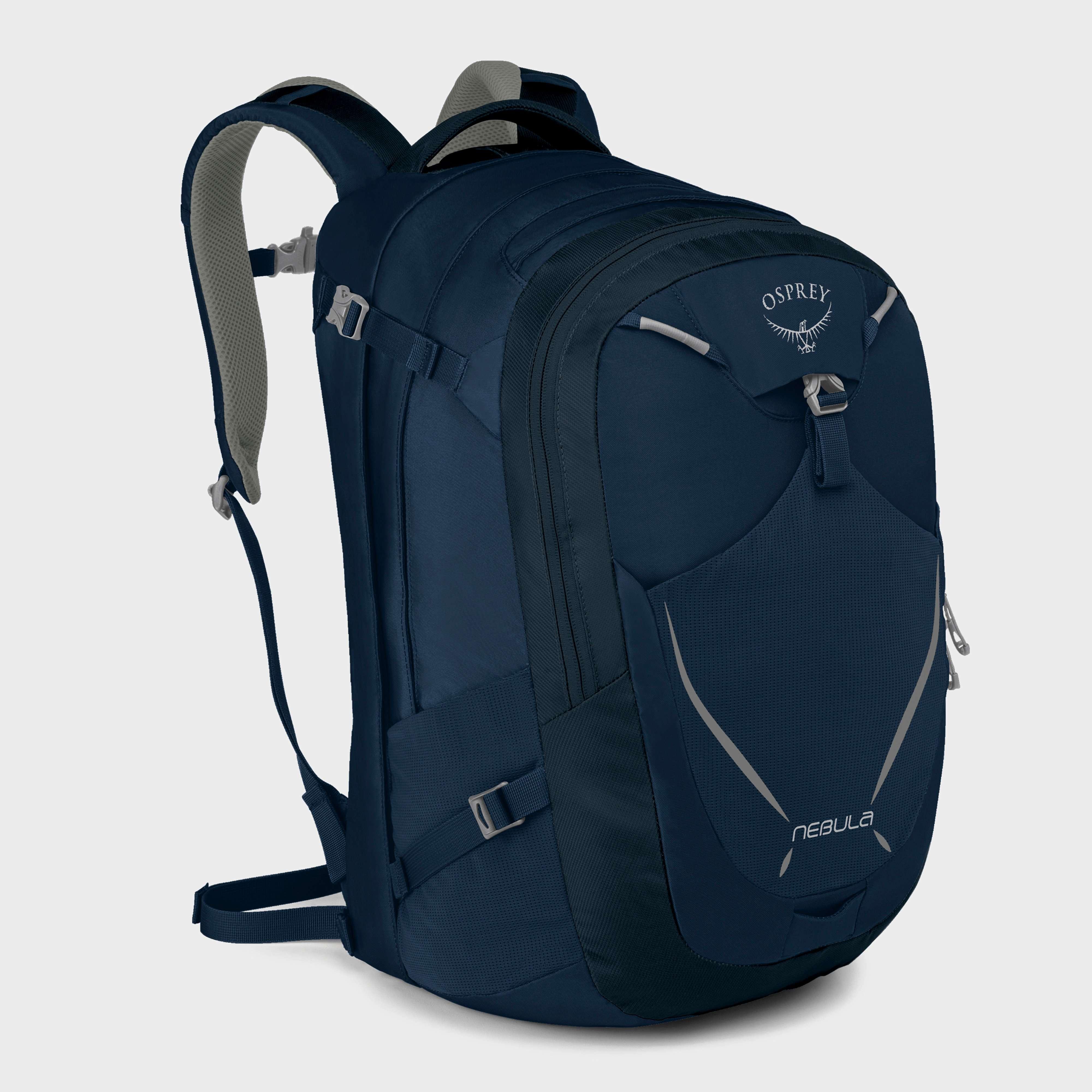 OSPREY Nebula 34 Backpack
