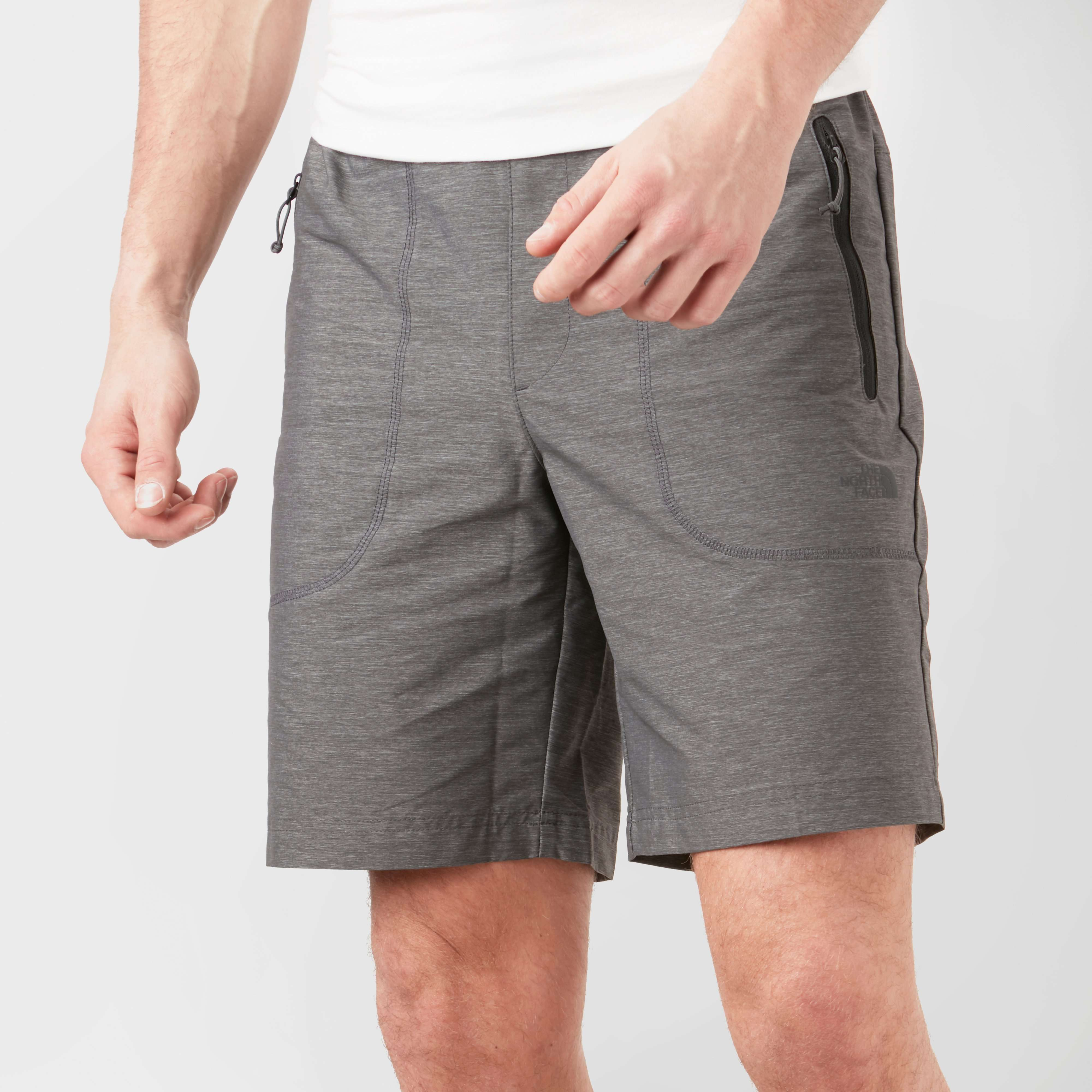 THE NORTH FACE Men's Ondras Shorts
