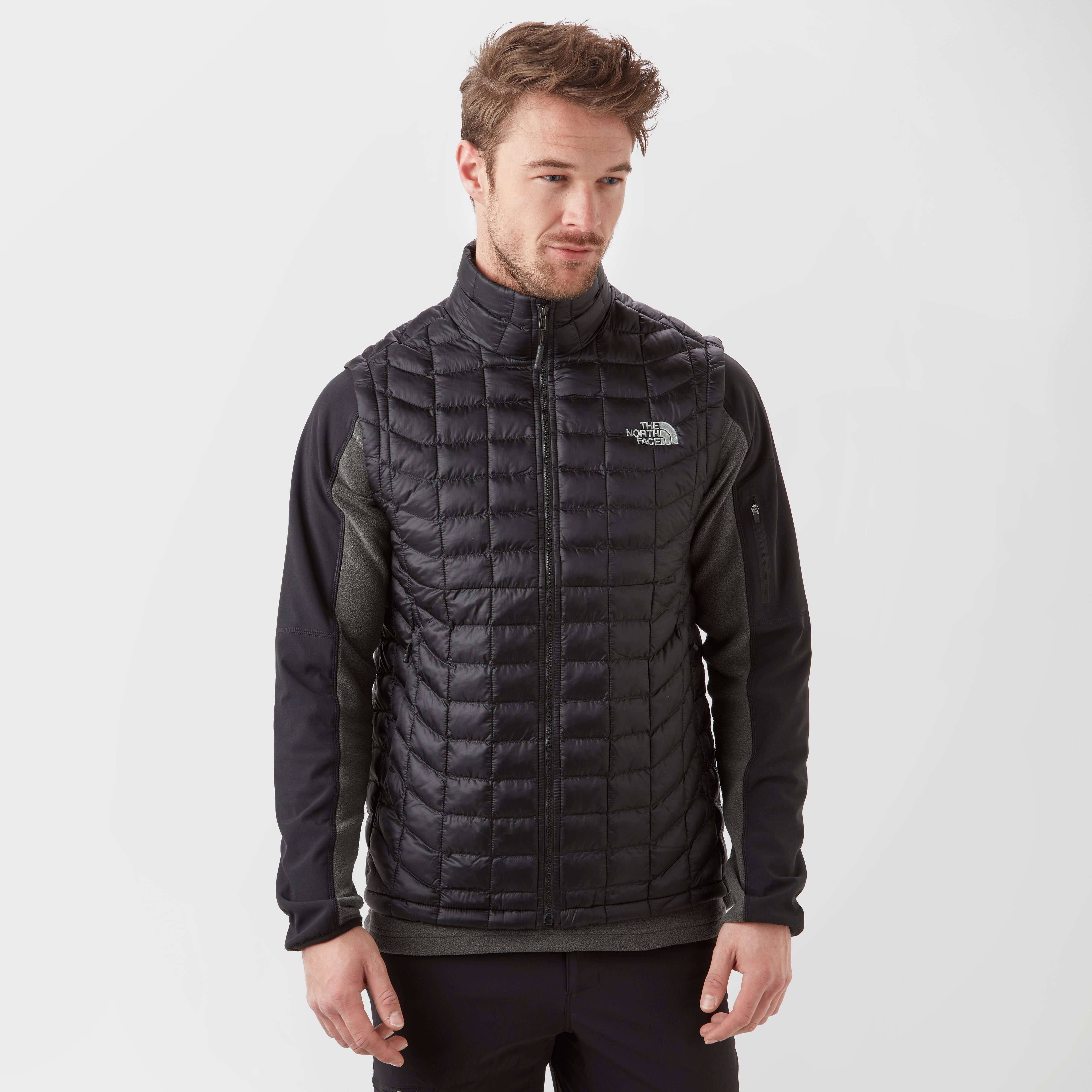 THE NORTH FACE Men's Thermoball™ Vest
