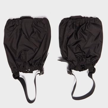 Black Peter Storm Hike Ankle Gaiters