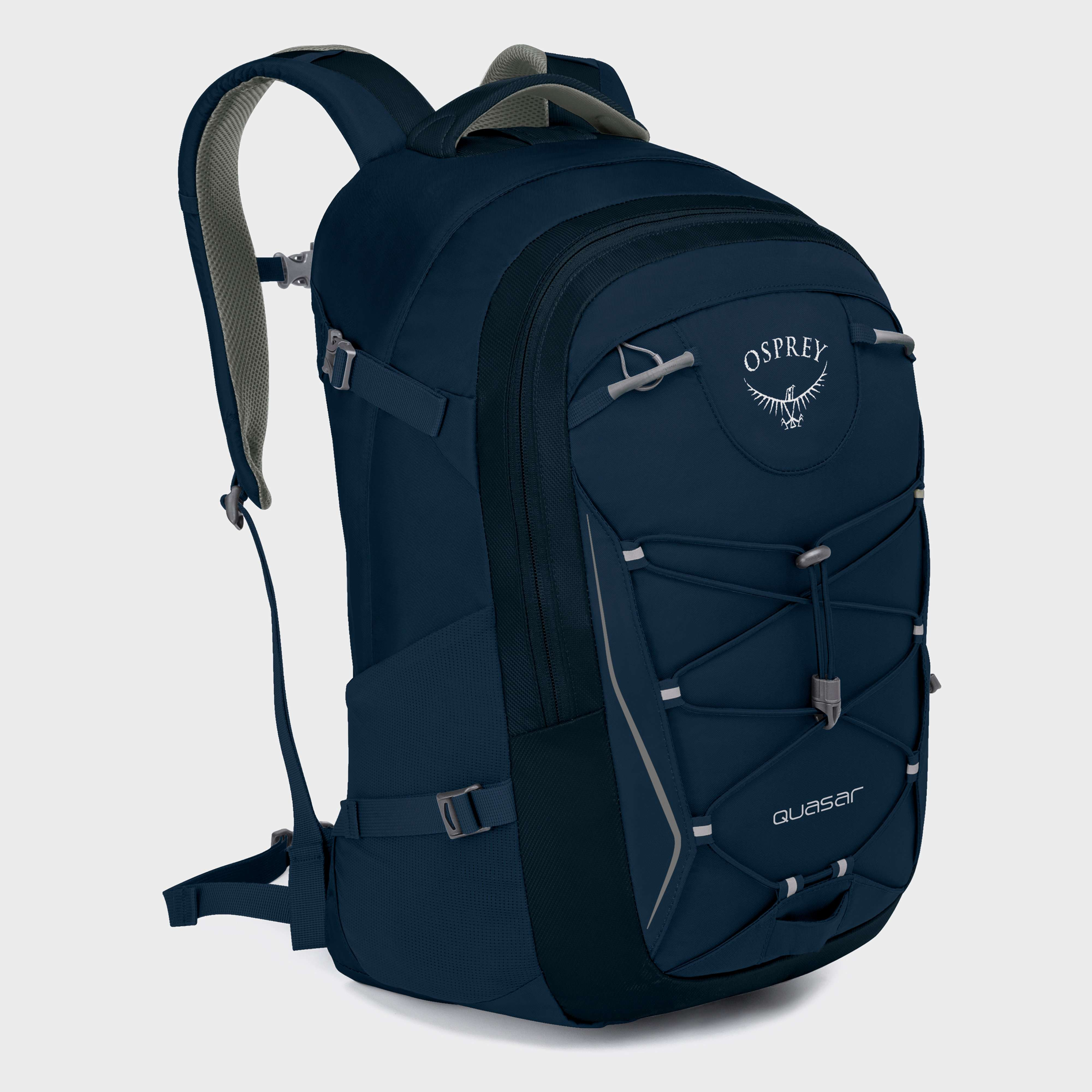 OSPREY Men's Quasar 28 Backpack