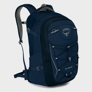 OSPREY Men's Quasar 28 Backpack