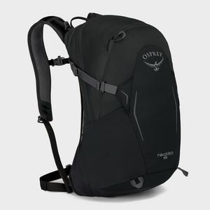OSPREY Hikelite 18 Daypack