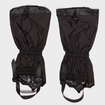 Black Peter Storm Hike Gaiters