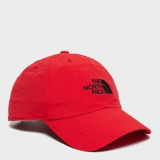 Horizon Strapback Cap