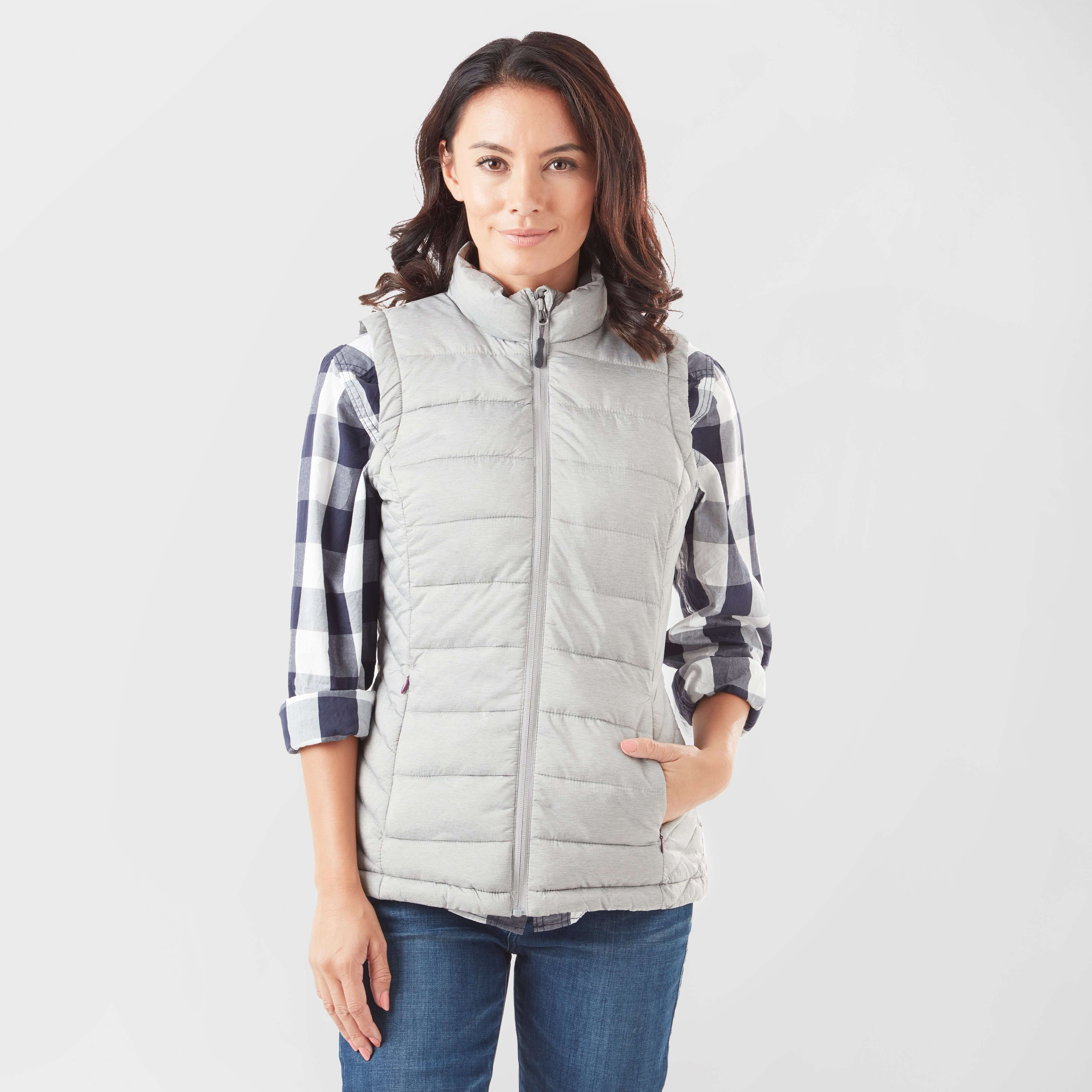 PETER STORM Women's Light Gilet