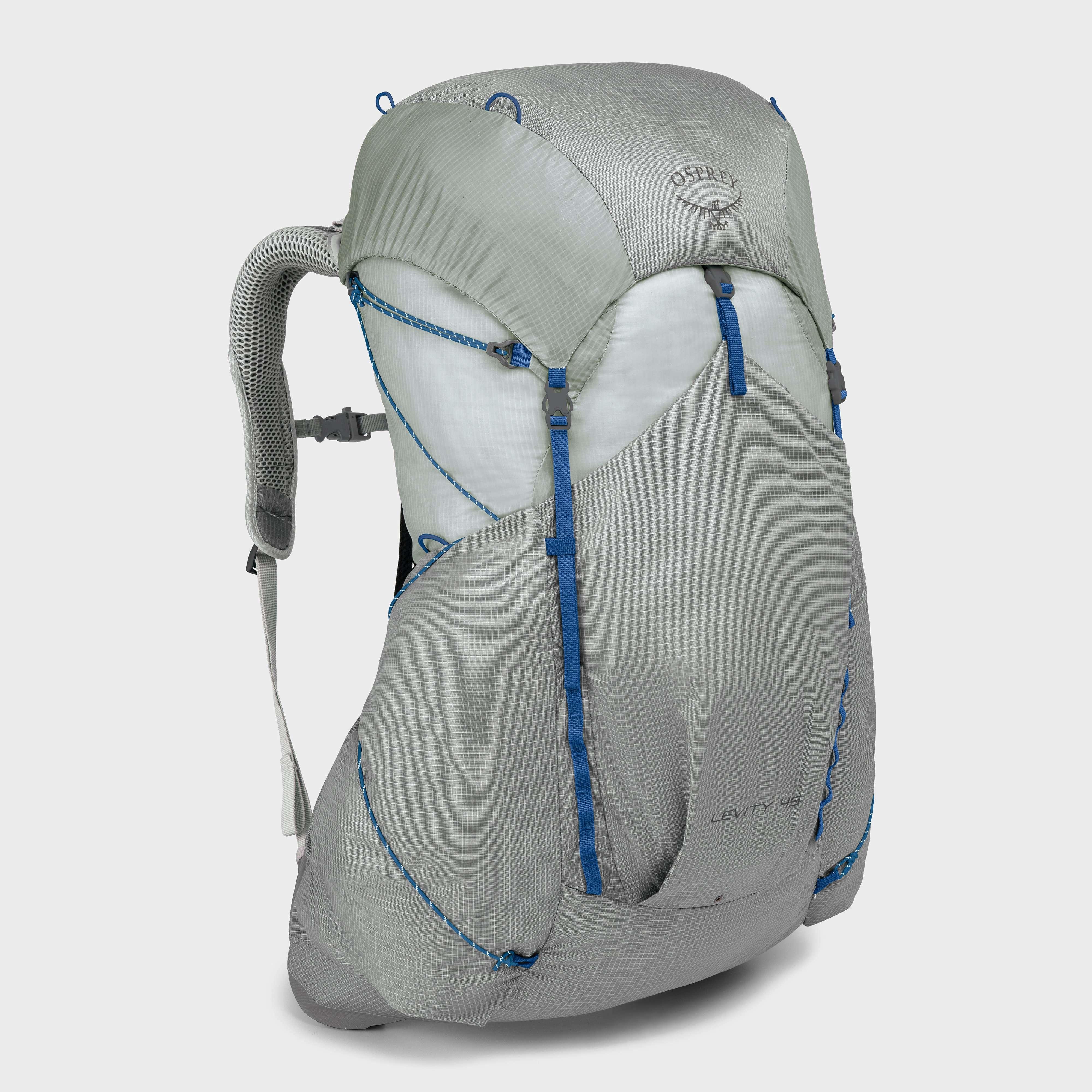 OSPREY Levity™ 45 Rucksack (Large)