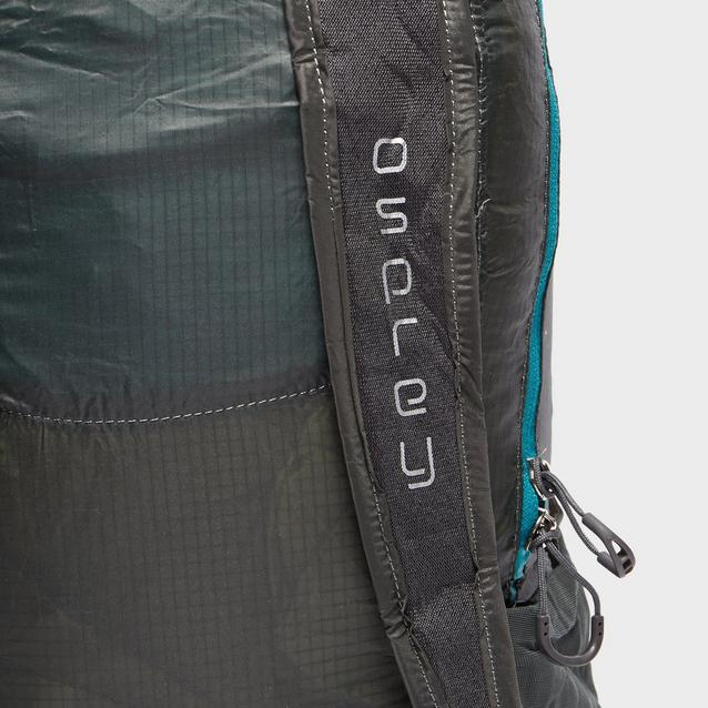 Osprey Ultralight Stuff Daysack