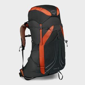 OSPREY Exos 48 Rucksack (Large)