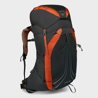 Men's Exos 58 Rucksack (Large)