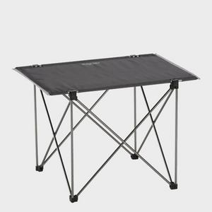 VANGO Microlite Table