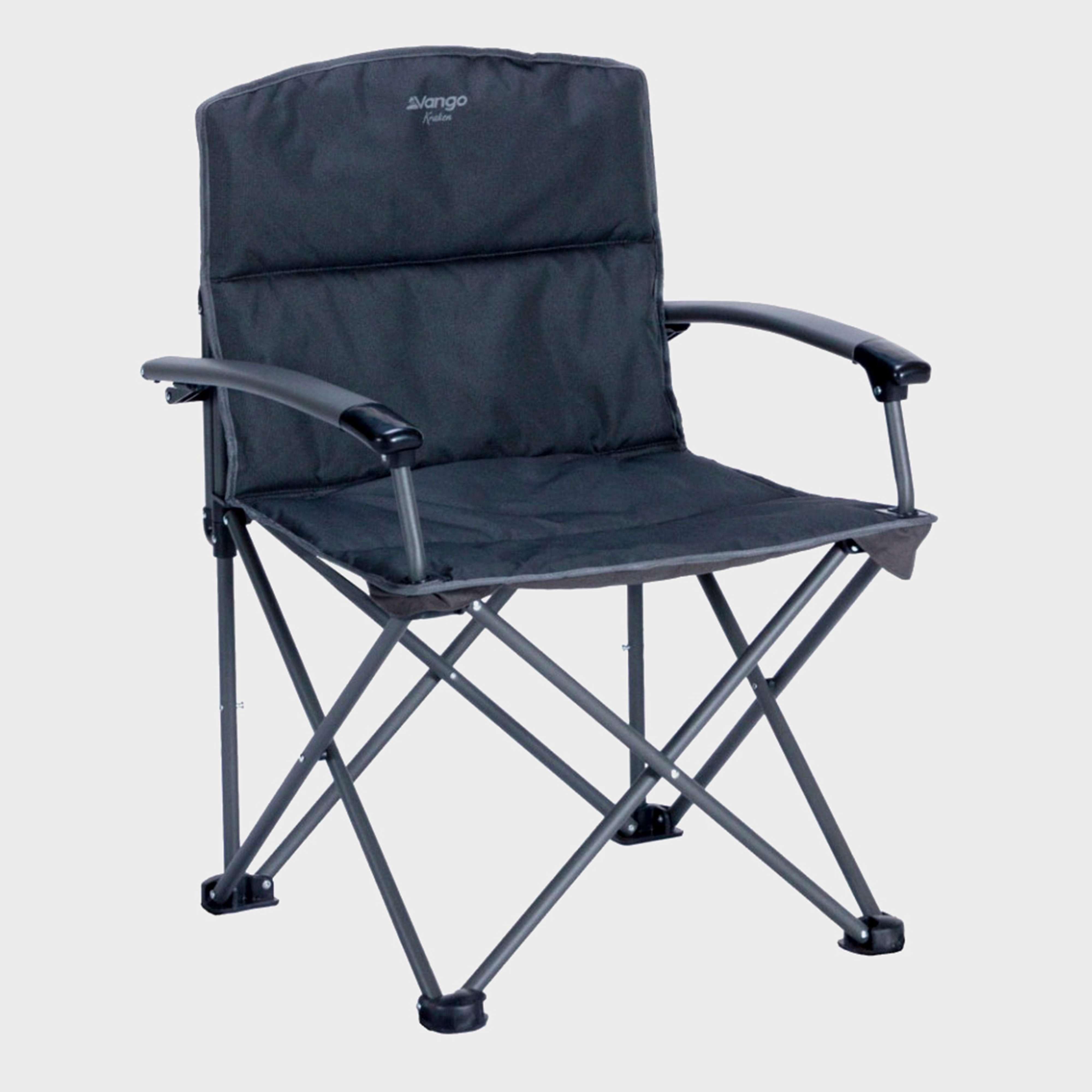 VANGO Kraken 2 Oversized Chair