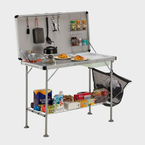 Camping Furniture Camping Chairs Tables Amp Storage Millets