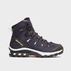 Salomon Women's Quest 4D 3 GTX®