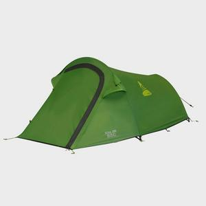 VANGO Soul 200 2 Man Tent