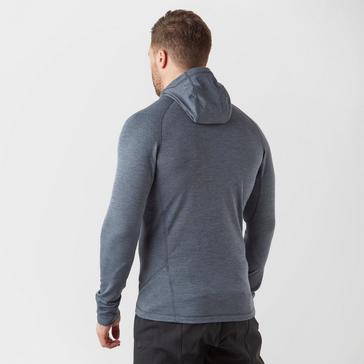 Rab Men's Nexus Hooded Fleece Jacket