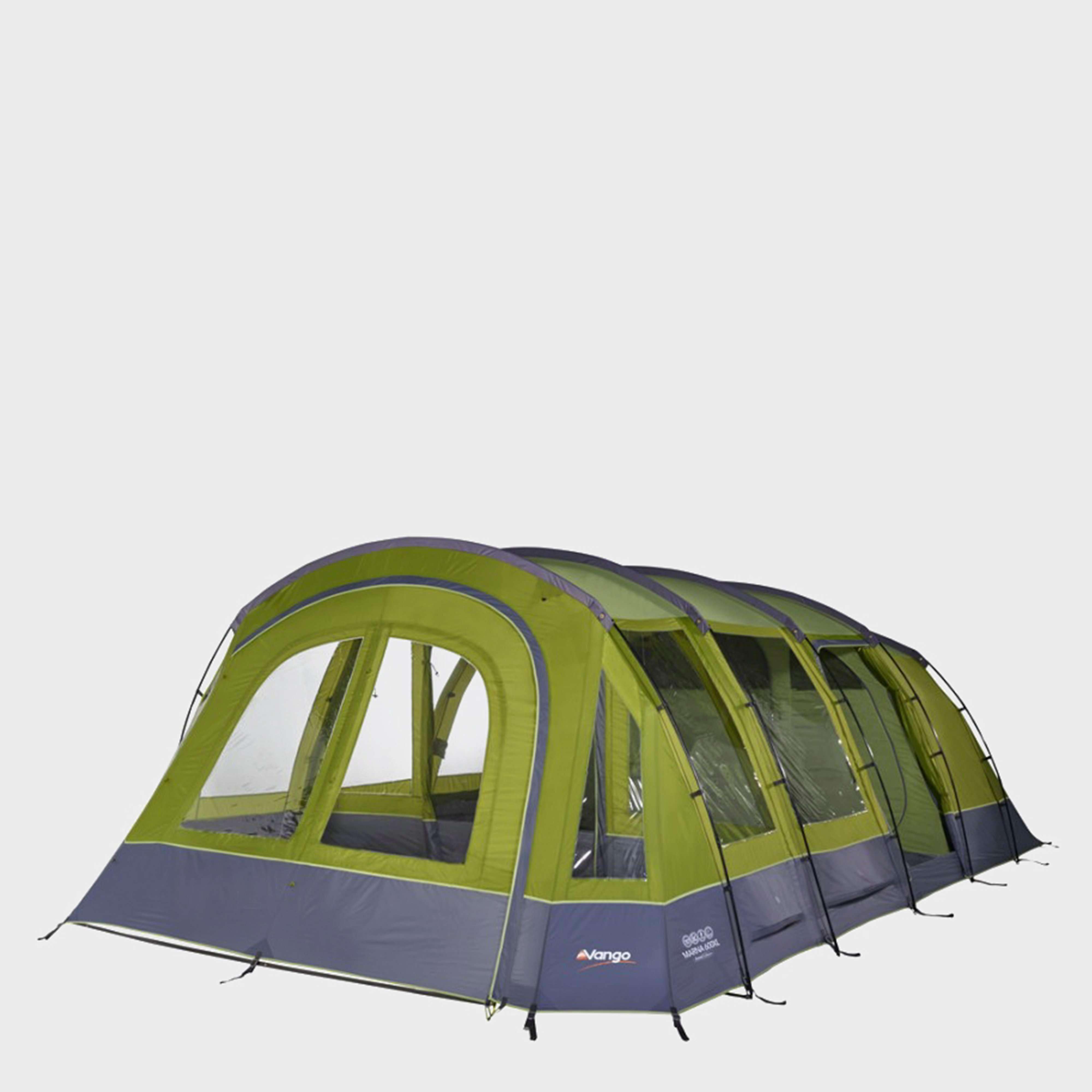 VANGO Marna 600XL Family Tent