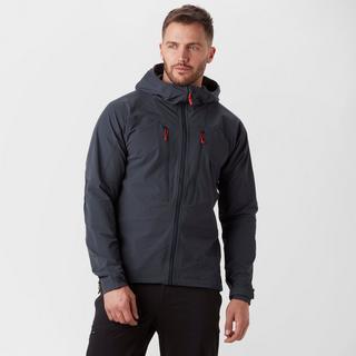 Men's Torque Jacket