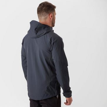 BELUGA Rab Men's Torque Jacket