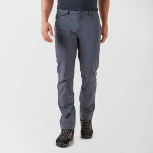 RAB Men's Traverse Pants