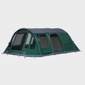 Vango Iris Air 600XL tent