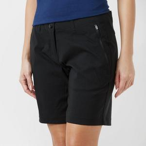 CRAGHOPPERS Women's Kiwi Pro II Shorts