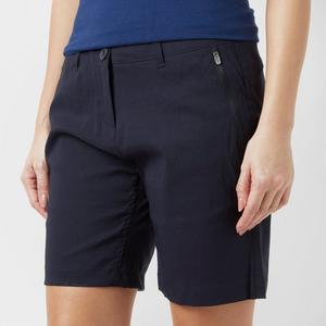 CRAGHOPPERS Women's Kiwi Pro II Shorts