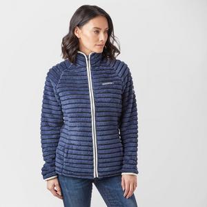 CRAGHOPPERS Women's Amberly Fleece