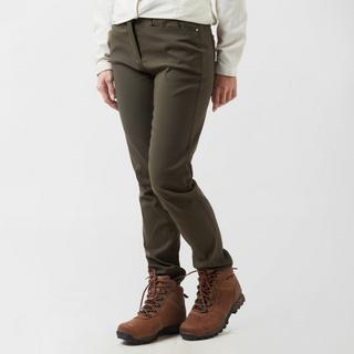 Women's Adventure Trousers