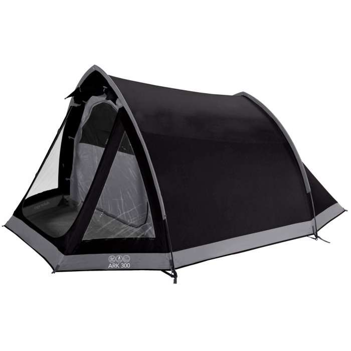 VANGO Ark 300 3 Man Tunnel Tent