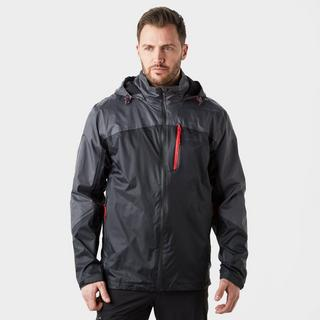 Men's Torrent II Waterproof Jacket