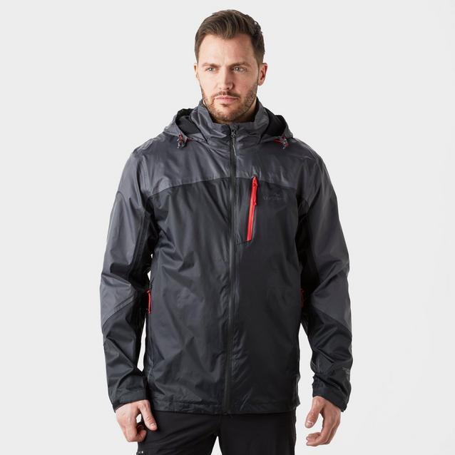 52f1b59264 Men's Torrent II Waterproof Jacket