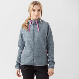 Women's Pacific Point™ Hoodie