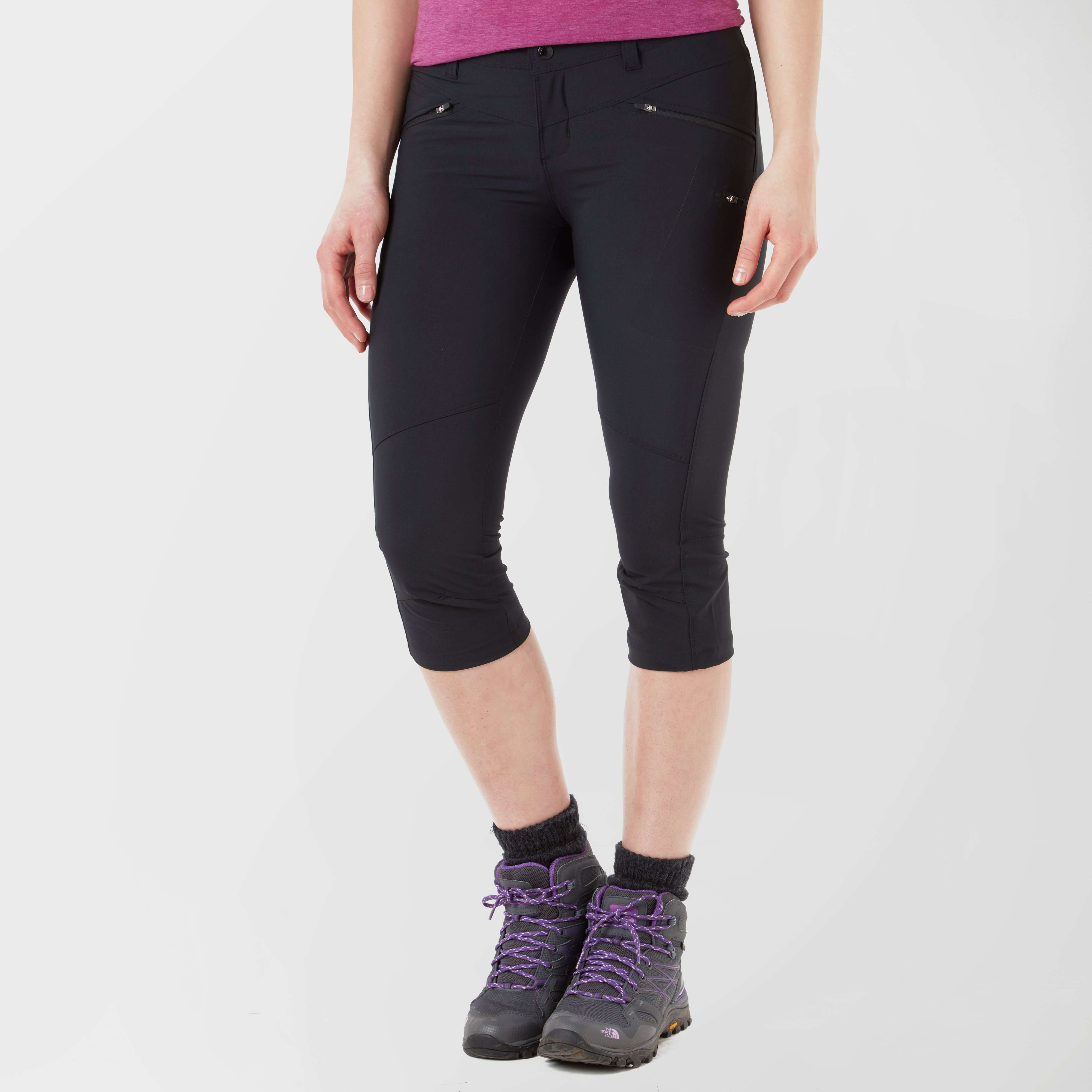 Buy Cheap Wholesale Price Columbia Women's Peak to Point Knee Trousers 2018 New Sale Online For Sale Footlocker Cheap Sale 2018 Newest sk5OecONmu
