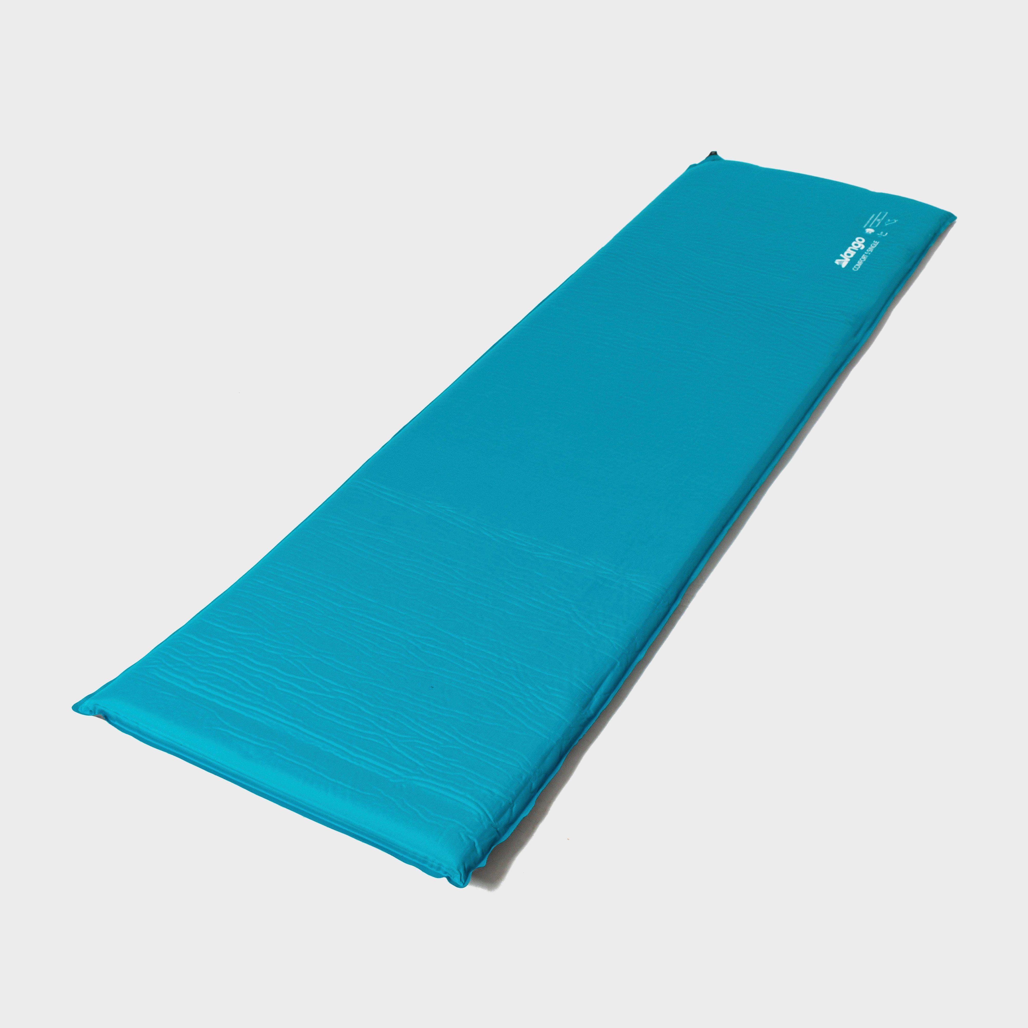 VANGO Comfort 5 Single Sleeping Mat