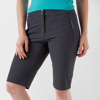 Women's Raid Shorts