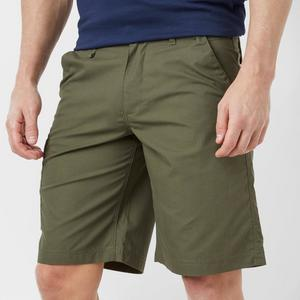 PETER STORM Men's Ramble Shorts