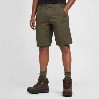 Men's Ramble II Walking Shorts