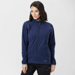 Women's Grasmere Fleece
