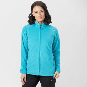 PETER STORM Women's Grasmere Fleece