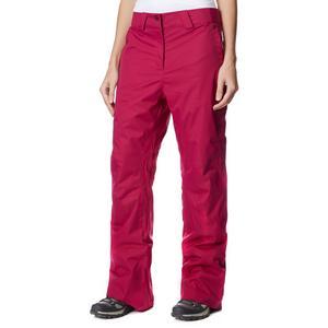 Salomon Women's Response Ski Pants