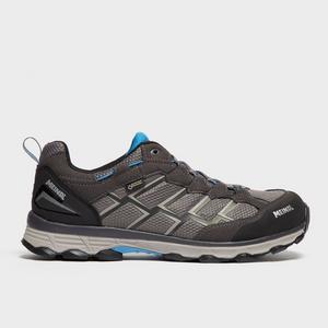 MEINDL Men's Activo GORE-TEX® Shoes