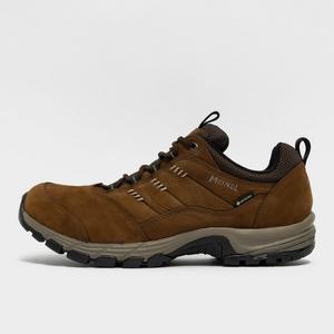 MEINDL Men's Philadelphia GORE-TEX® Shoe