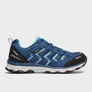 MEINDL Women's Activo GORE-TEX® Shoes