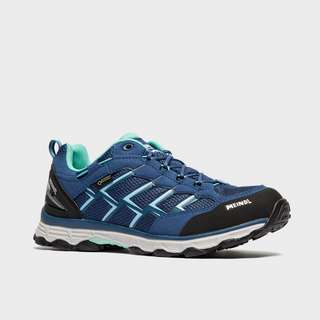 Footlocker Finishline Cheap Online Buy Cheap Marketable Meindl Women's Activo GORE-TEX Shoes Buy Cheap Visit New Sale Find Great 8VHxv4